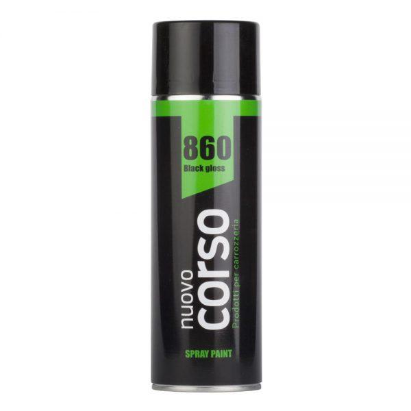 Nuovo Corso 860 Gloss